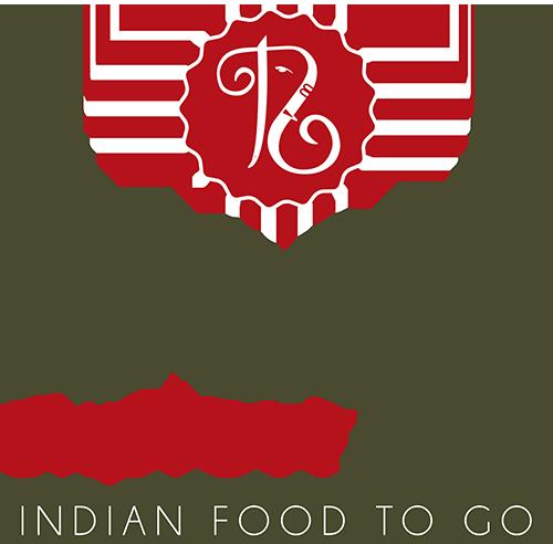 Raval Express