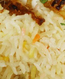 Pilaw Rice Indian Takeaway Newcastle Gateshead