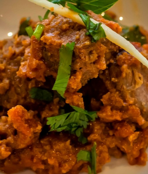 madrasi-lamb-sukha2